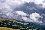 семинский перевал, база динамо, сарлык, бадановый рай, долина рериха, август, фото валентина казанцева
