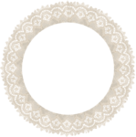 blushbutter_frame_lace_circle4c.png