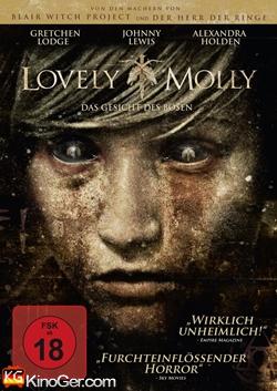 Lovely Molly (2001)