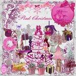 PINK CHRISTMAS (27)