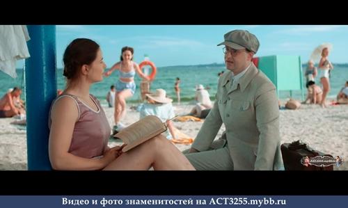 http://img-fotki.yandex.ru/get/4514/136110569.2d/0_149eb4_6cc30503_orig.jpg