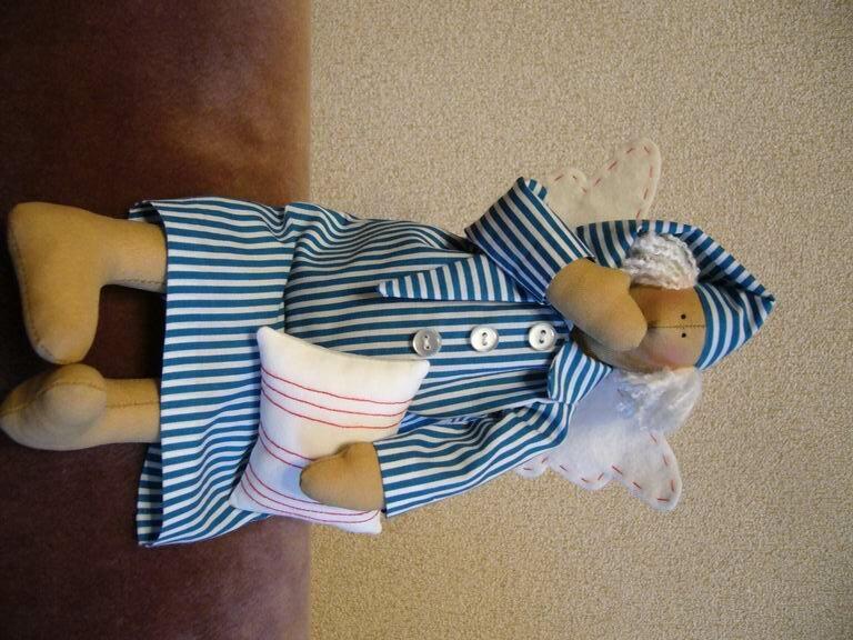 Кукла скрутка своими руками фото 81