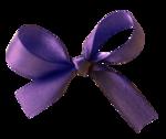 Purple charm_YalanaDesign (12).png