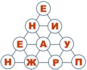 soedinyaya-posledovatelno-bukvy-sostavte-slovo