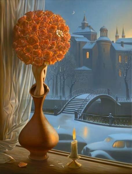 http://img-fotki.yandex.ru/get/4514/24279253.57d/0_6ac10_18fe5572_XL.jpg