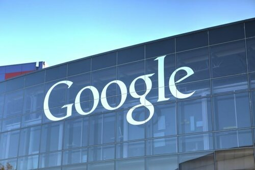 google_hq.jpg