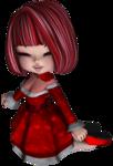 Куклы 3 D 0_7ef4a_a1eaf853_S