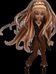 Куклы 3 D 0_7ef5b_9970e961_S
