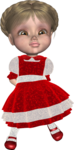 Куклы 3 D 0_7ef70_a1513808_S