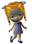 Куклы 3 D 0_7ef72_7c870c35_S