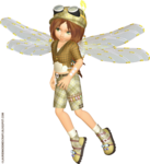 Ангелы 2 0_7efc6_dd7fb0e1_S