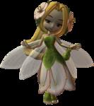 Ангелы 2 0_7efd5_7e69909d_S