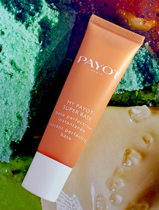 Payot-Разглаживающая-основа-под-макияж-My-Payot-SuperBase-Отзыв-review2.jpg