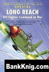 Книга VIII Fighter Command at War pdf 40Мб