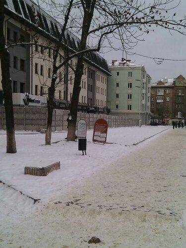 ресторан мафия оккупированный рашистами луганск