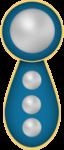 синяя с жемчугом 1.png