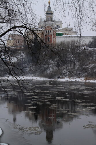 http://img-fotki.yandex.ru/get/4514/7267967.7/0_1a4b3b_511b0710_L.jpg