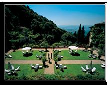 Villa San Michele