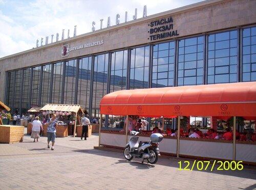 http://img-fotki.yandex.ru/get/4514/anton-liliya.7/0_58019_f20b9d68_L.jpg