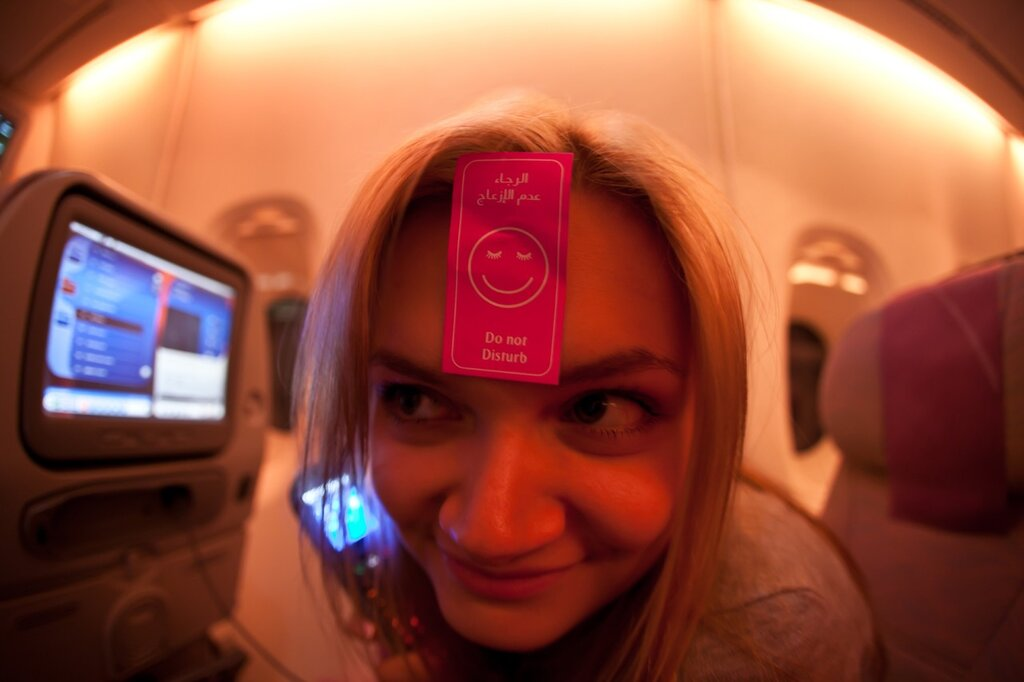 билет в Дубай из москвы бизнес класс