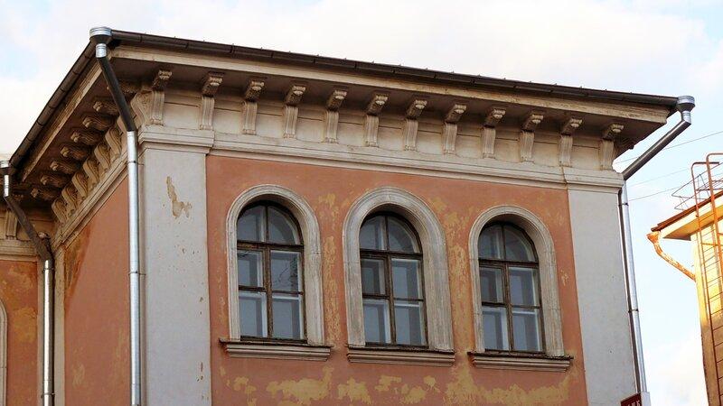 http://img-fotki.yandex.ru/get/4514/art-pushka.67/0_520ed_7b9c5213_XL.jpg