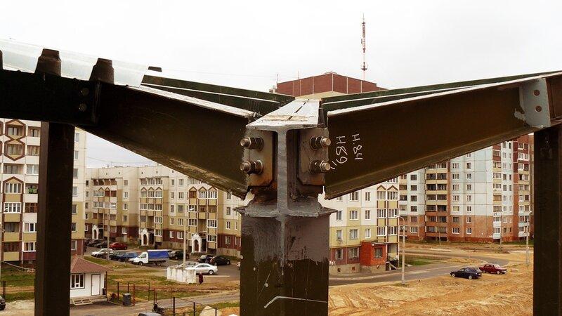 http://img-fotki.yandex.ru/get/4514/art-pushka.75/0_58568_f7774f83_XL.jpg