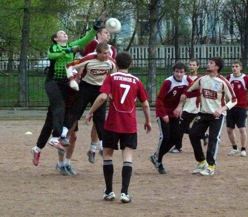 http://img-fotki.yandex.ru/get/4514/foto-re.a9/0_63b48_b2ccf845_L.jpg