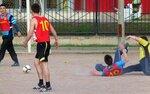 http://img-fotki.yandex.ru/get/4514/foto-re.a9/0_63f88_20b2dcda_S.jpg