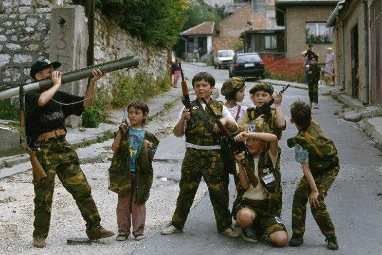 Картинки по запросу дети солдаты