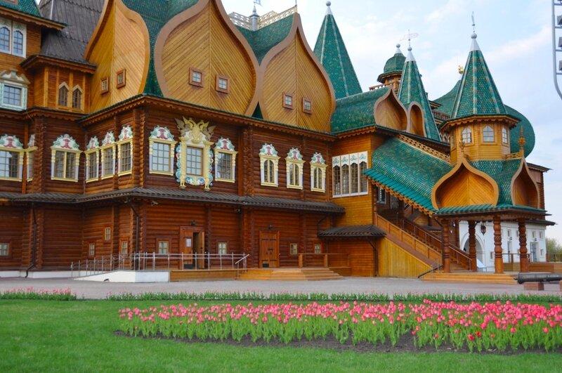 http://img-fotki.yandex.ru/get/4514/kookaburra7.2d/0_50a2d_dd61bc93_-1-XL.jpg