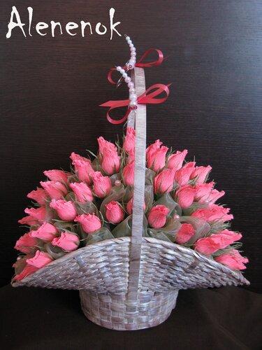 Sweet-дизайн (букеты из конфет, сладкие композиции). 0_5182a_fda06504_L