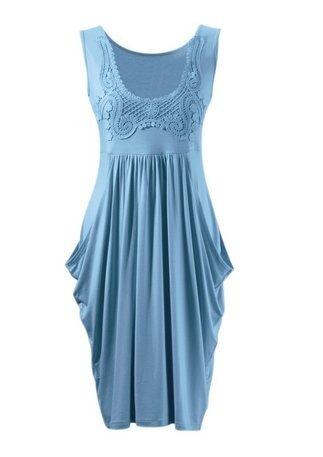 Выкройка платье размер 40 и бесплатные выкройки трикотажных платьев.