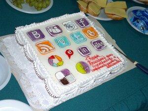 e-торт