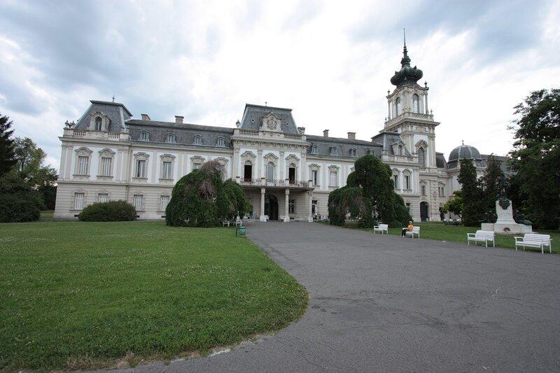 13_Дорога Венгрия-Хорватия_0264а