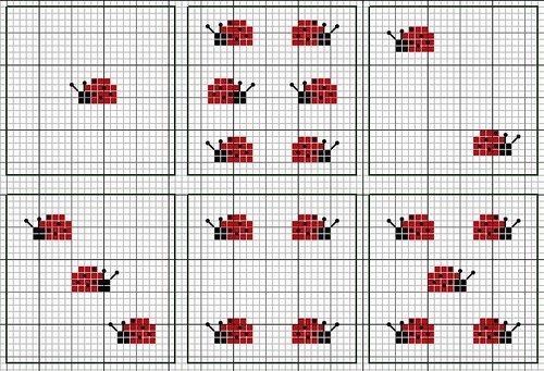 написала.  29 мая 2011 года,15:20. sunchaild88. схемы для вышивки. вышивка крестом. маленькая игольница-бискорня)...