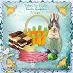 «SD EASTER BLISS» 0_58a41_be6a1db1_S