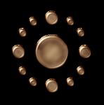 «lisaminor_cousins» 0_599e1_49e564a8_S