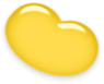 «lrjellybeanelem» 0_59d71_42c90838_S