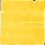 «lrjellybeanelem» 0_59da5_65aa10b1_S