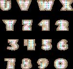 «lrjellybeanelem» 0_59f1d_77968401_S
