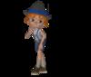 Куклы 3 D. 4 часть  0_5a692_19493605_XS