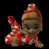 Куклы 3 D. 5 часть  0_5a719_41aadea6_XS