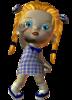 Куклы 3 D. 5 часть  0_5a72c_a5299720_XS