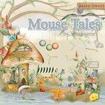 «Мышиная сказка.WR Mouse Tales» 0_5b0af_1b75569b_S