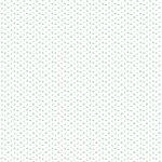 «пасхальный ZIRCONIUMSCRAPS»  0_5b2f9_57ef74d0_S
