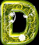 Алфавиты.  0_5bec0_8a1abbd7_S