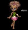 Куклы 3 D.  8 часть  0_5dc81_de5dadfb_XS