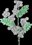 «Скрап -набор Мой сад» 0_5e14e_5f8150cf_S