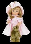 Куклы  0_5eeb5_11e50475_S