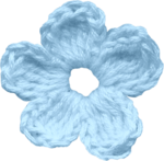 Lilas_add-on_Blue-love (10).png